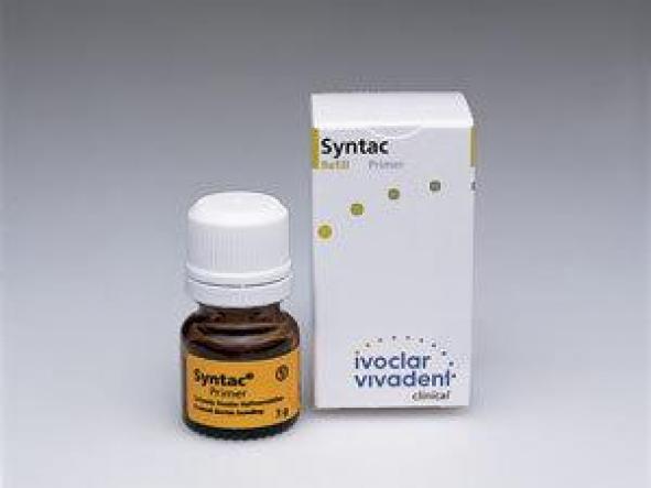 SYNTAC PRIMER REFILL 3gr.