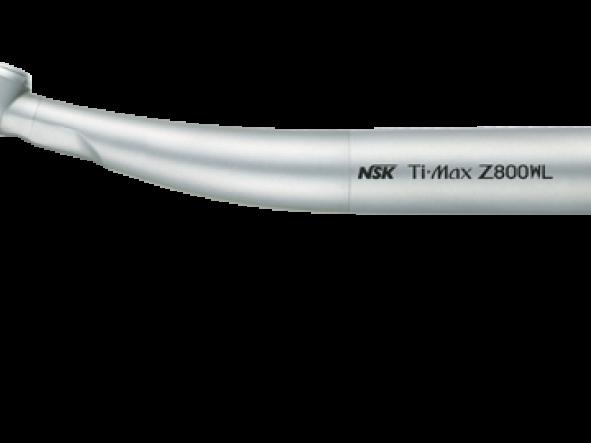 TURBINA 800WL NSK