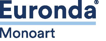 euronda-monoart.png
