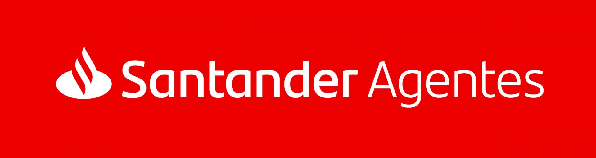 FA_SANTANDER_AGENTES_EV_NEG_RGB.png