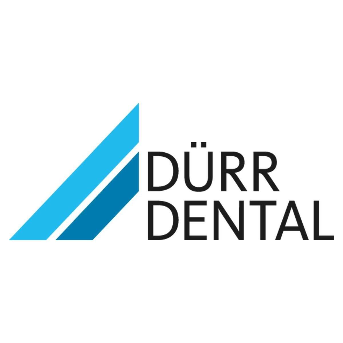 logo-durr_1200x1200.jpg