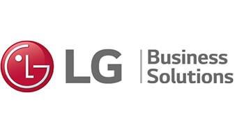 logo-lgbusiness.jpg