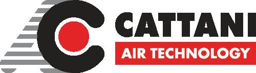 logo_cattani_2x.png