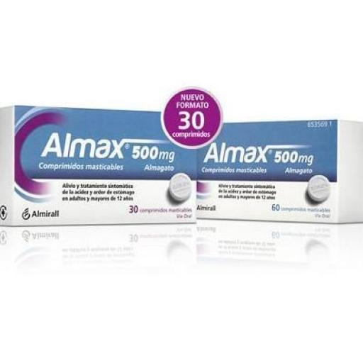 Almax_comprimidos.jpg