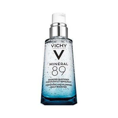 Mineral 89 concentrado fortificante y reconstituyente Vichy 50 mL