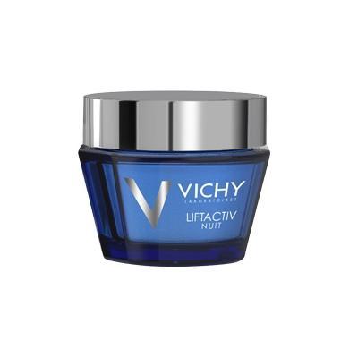 Liftactiv Noche 50 mL Vichy