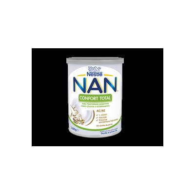 NAN Confort Total AC/AE 800 g
