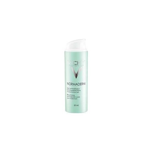 Normaderm Vichy 50 mL