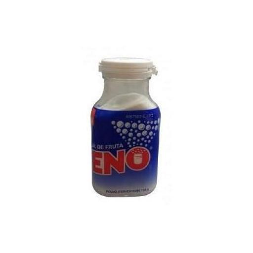 Sal de fruta Eno polvo efervescente 150 g [0]
