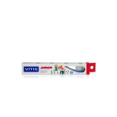 Vitis junior cepillo de dientes