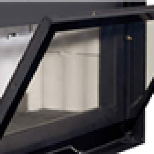 Monobloque 1300 H800 CRISTAL 13.5 KW [2]