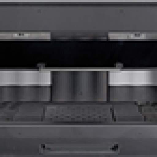 Monobloque 1300 H800 CRISTAL 13.5 KW [1]