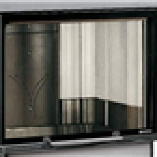 Monobloque IRONKER 750 PLANO [1]