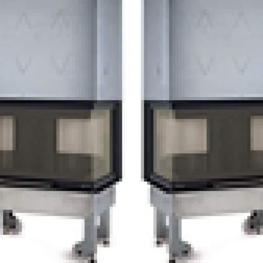 Monobloque 800 ANGOLO 10 KW [1]