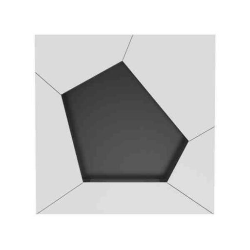 CHIMENEA ETANOL BALL [2]