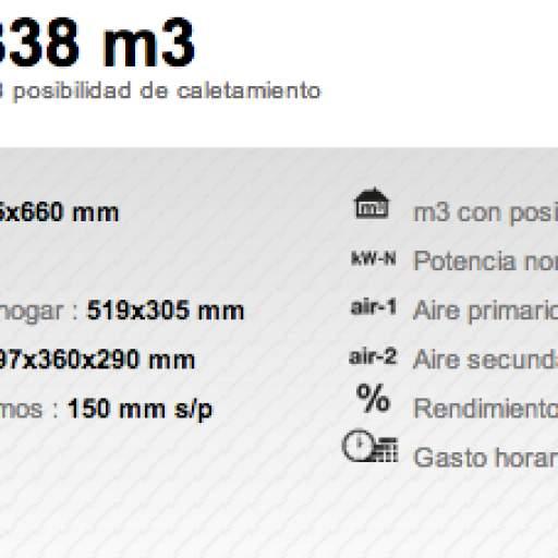 Isotta Evo 11,9 kw [1]