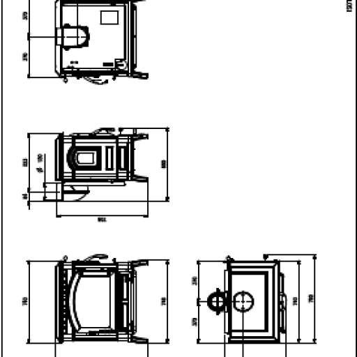 Isotta Evo 11,9 kw [2]