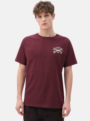 CAMISETA DICKIES SLIDELL