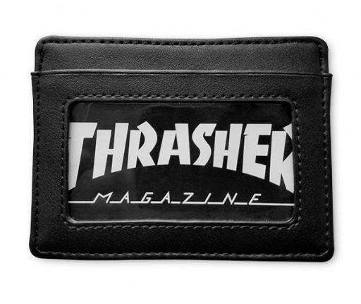 CARTERA THRASHER [1]
