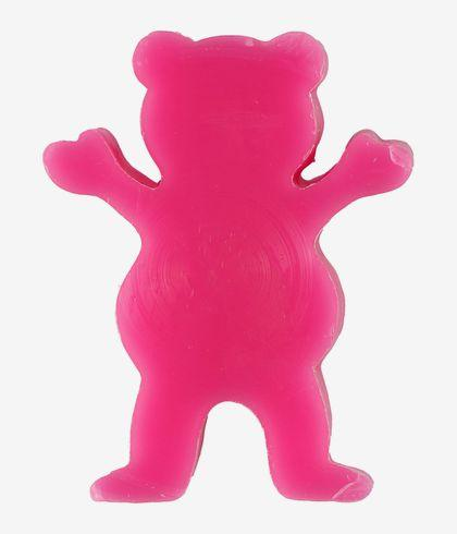 CERA GRIZZLY GREASE - PINK