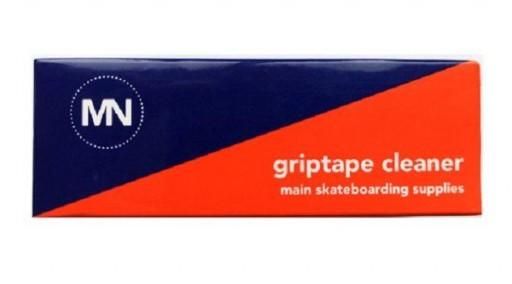 GRIPTAPE CLEANER [0]