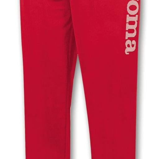 PANTALON LARGO POLYFLEECE SUEZ