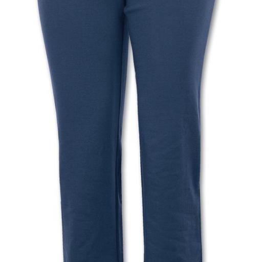 PANTALON LARGO AMAZONA WOMAN [0]