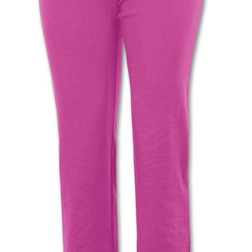 PANTALON LARGO AMAZONA WOMAN