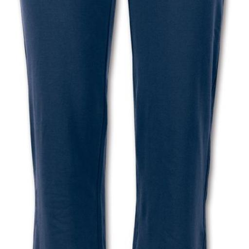 PANTALON LARGO TARO WOMAN
