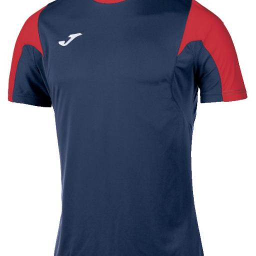 CAMISETA ESTADIO  [0]