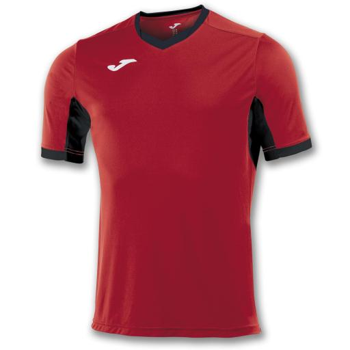 JOMA CAMISETA CHAMPION IV
