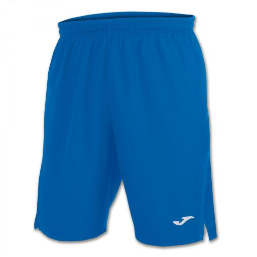 SHORT EUROCOPA II ROYAL 101647.700
