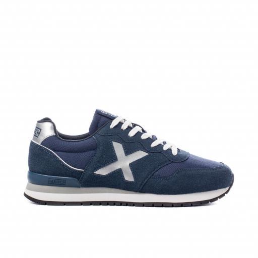 Zapatillas Munich Sportwear Dash 42 4150042