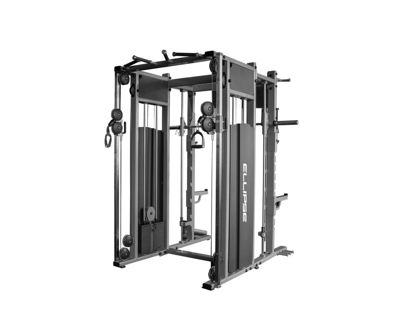 Functional Cage