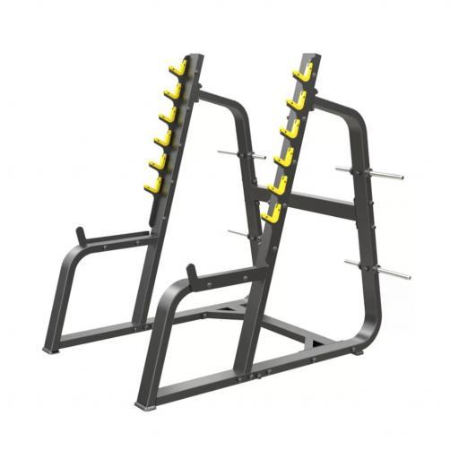 Rack Sentadillas