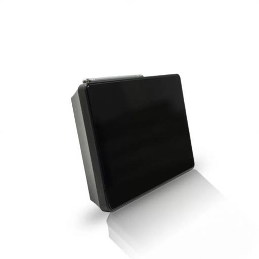 Wireless Calling System (Receptor)