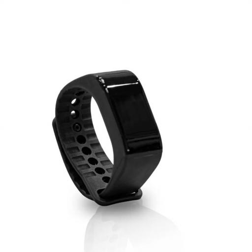 Wireless Calling System (Smart Watch)