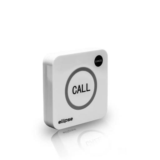 Wireless Calling System (Pager)