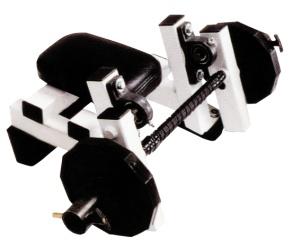 [A-6021] Antebrazo Discos