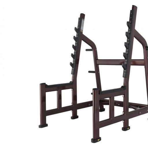 [FL-027] Rack Sentadillas [0]