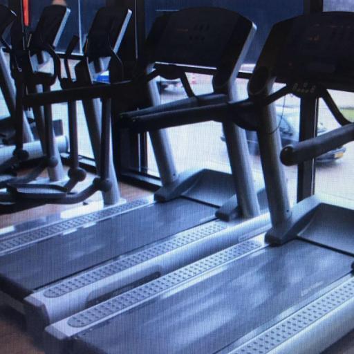 Gimnasio Completo Life Fitness [0]
