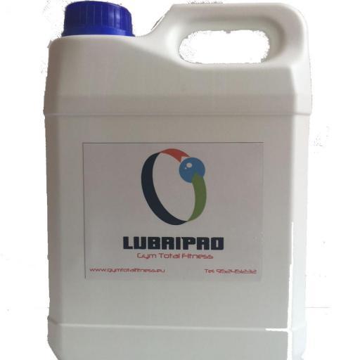 [AC-03] Lubricante LubriPro 2 litros