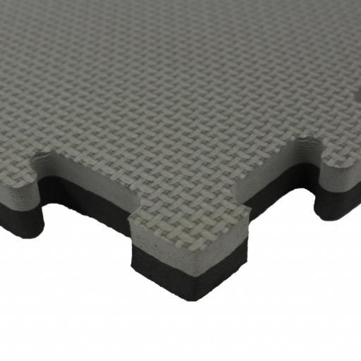Tatami Puzle 40mm [0]