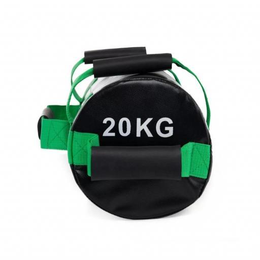 Power Bag [1]