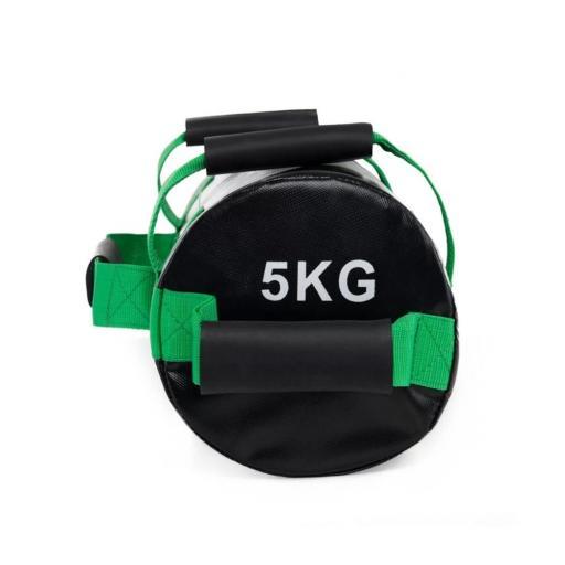 Power Bag [2]