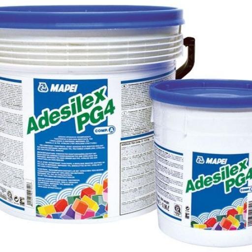[AD-13] Adesilex G19 (12,50€/litro)