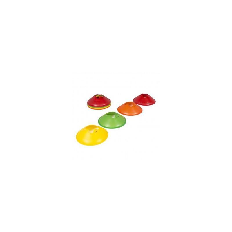 KIT Marking Discs