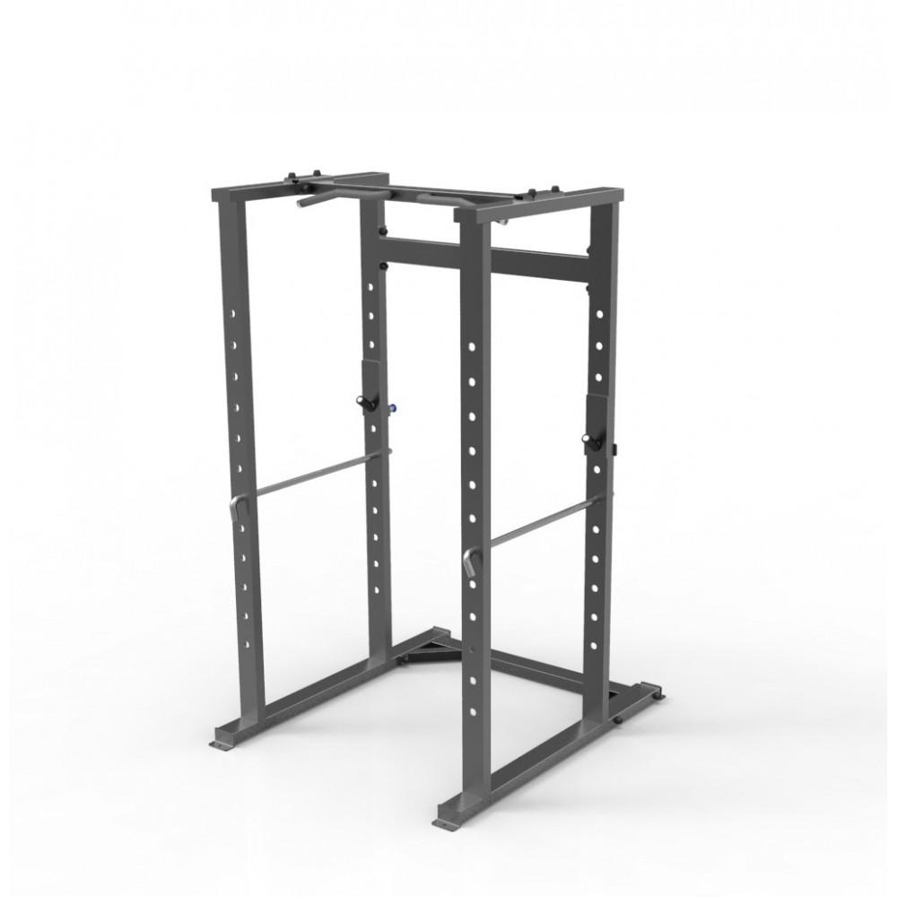 RACK POWER CAGE  SP.032
