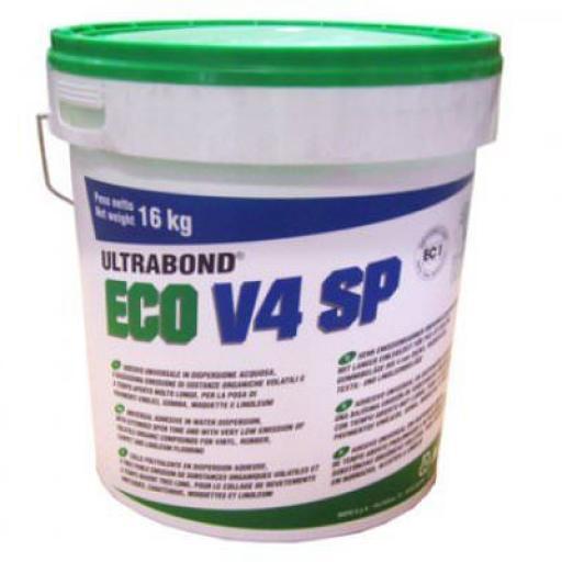[AD-12] Ultrabond Eco v4 (9,99€/litro)