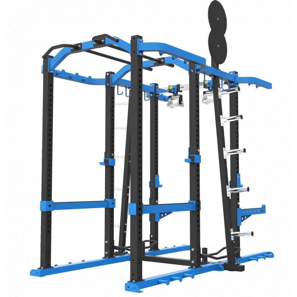doble rack